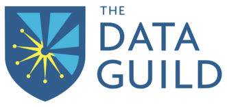 The Data Guild